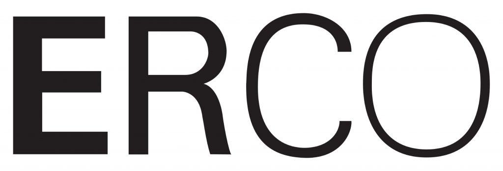 2000px ERCO logo