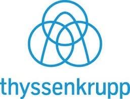 Thyssenkrupp Systemengineeering