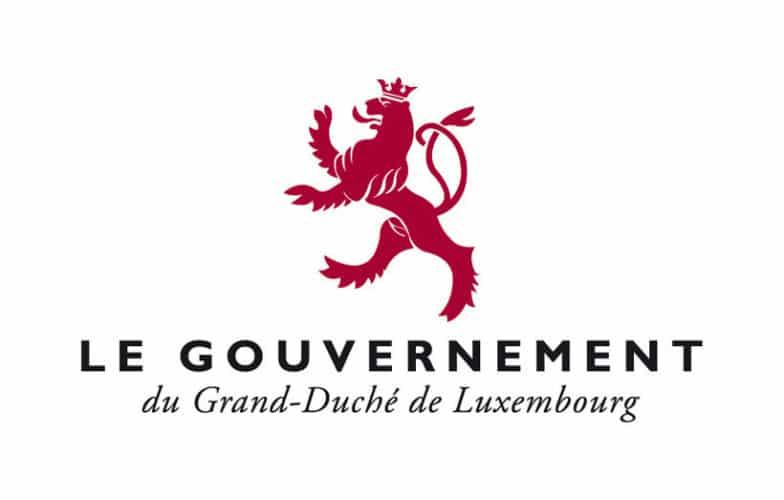 Blog 2015 08 23 Logo Gouvernement