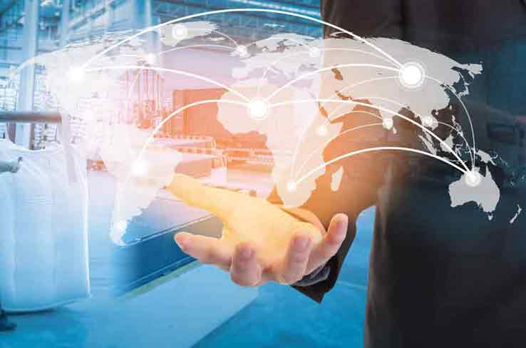 preview central procurement process