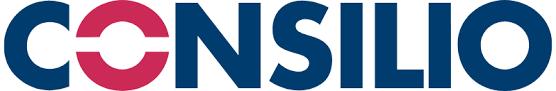 Consilio GmbH Partner